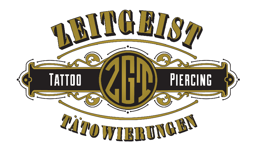 Zeitgeist Tattoo Bottrop