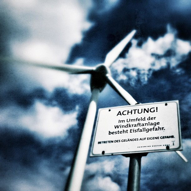 Ruhrpott Morning Walk #ruhrpott #ruhrgebiet #halde #emscherbruch#nature#home#ind...