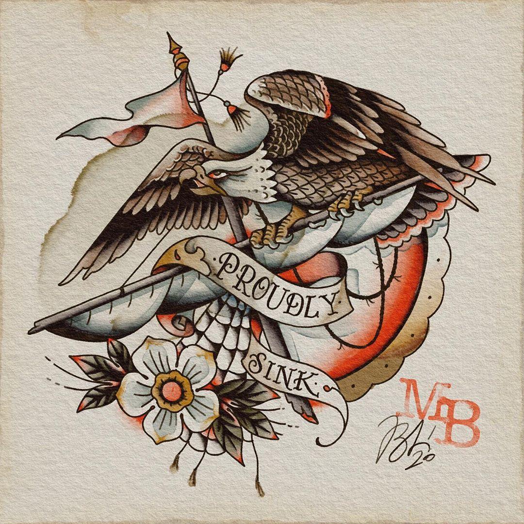 Ready for tattoo.. contact: matthias@zeitgeist-Tattoo.com