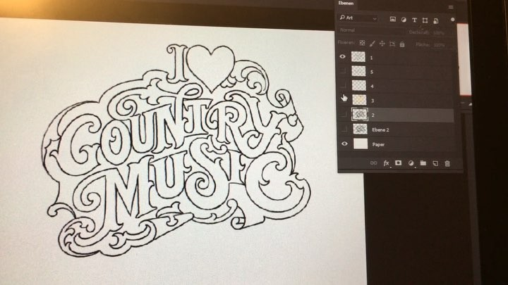 Done, Logo Finding for Trucker hat and Shirt Print At zazzle and Etsy soon avail