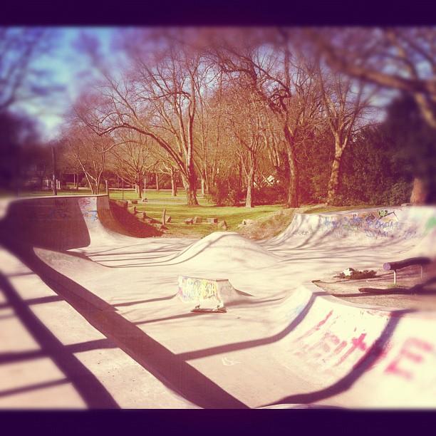 Goede morgen! Kray or die! #skate#skateboard #skateboarding #concrete#skatepark#...