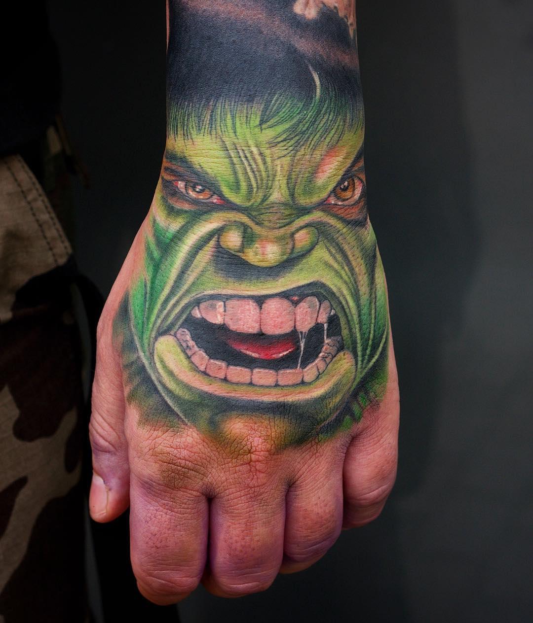 Handjob.  #tattoo#tattooing#tatovering#tatouage#tatuagem#traditional#traditional...