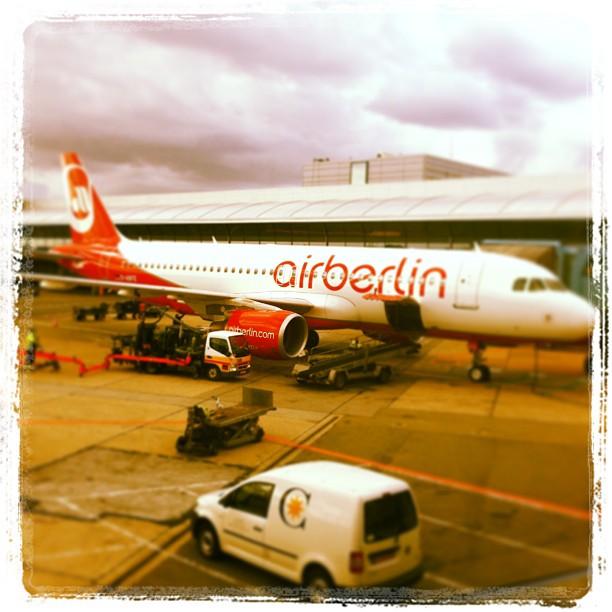 Homeward  #plane #airplane #airport#copenhagen#kastrup#cph#købnhavn#denmark#gate...