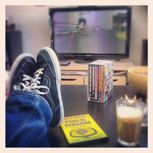 Preparing for today's Skate Session...#skate#skateboard#skateboarding#skatevideo...