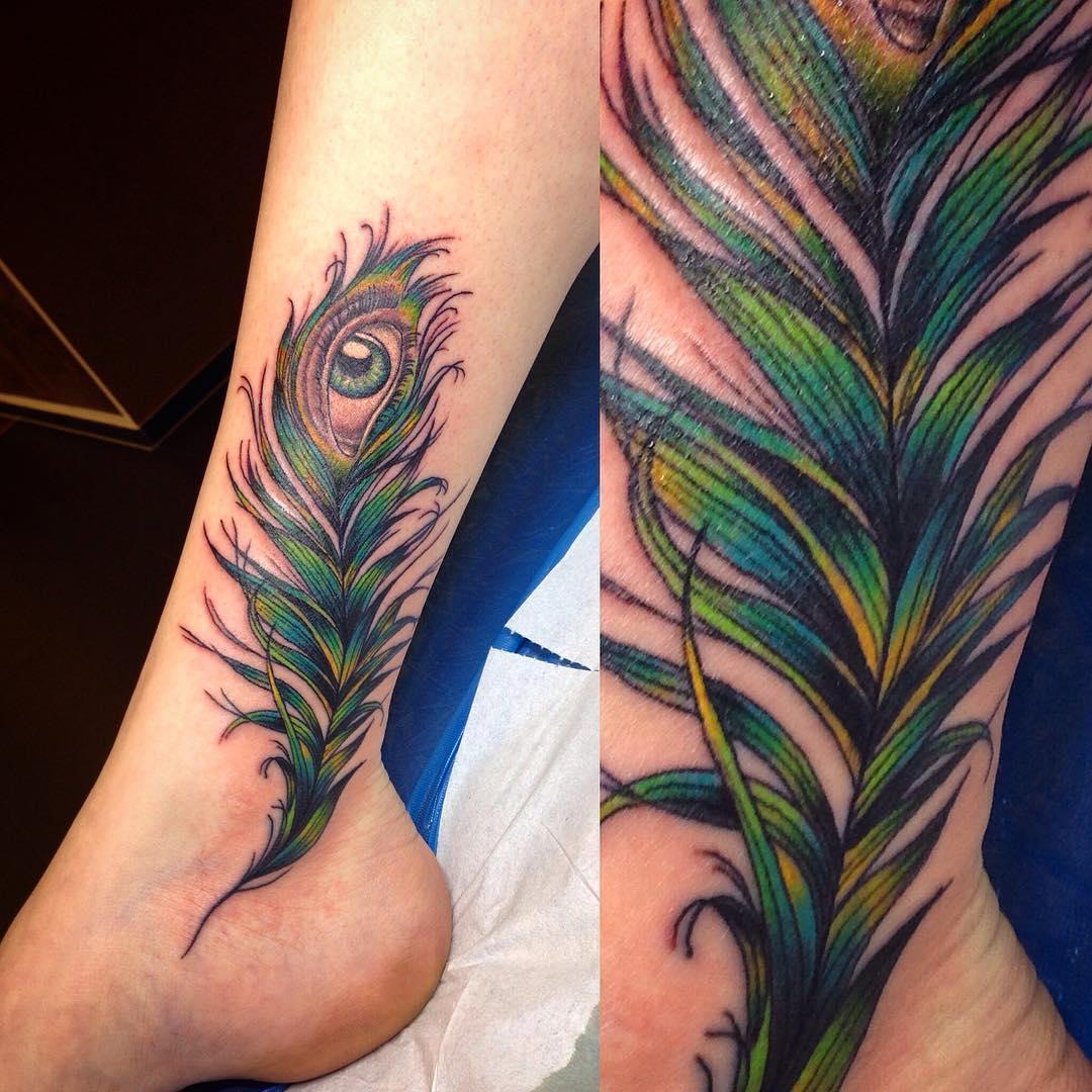 Some quick girly stuff #tattoo #tattooing #tatovering #girly#girlystuff#girlytat...