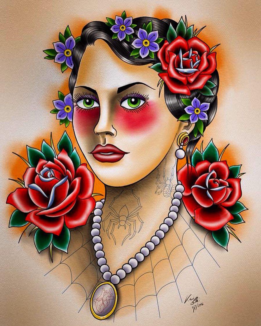 Sunday morning sketch - available for tattoo.  #tattoo#tattooing#tatovering#tatu...