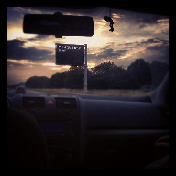 #highway#venlo#eindhoven#car#drive#driving#holland#netherlands#highway#autobahn#...