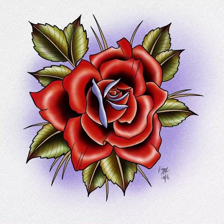 #tattoo#tattooing#tatovering#tatuage#spitshading  #bottrop #ruhrpott  #wannado #...